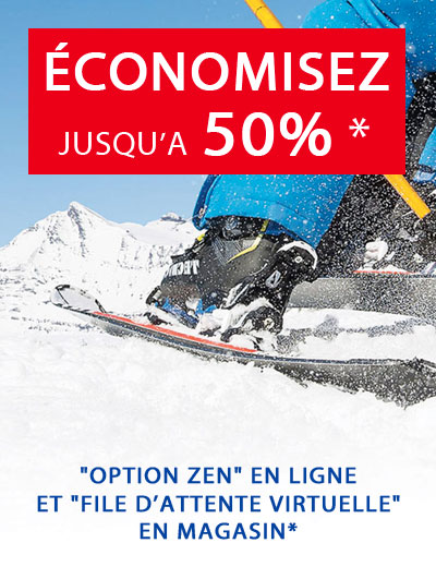 Location de ski Intersport La Plagne Bellecote